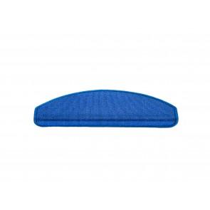 Trapmat Sunshine Blauw 17 x 56 cm