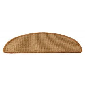 Sisal Trapmat Tweed