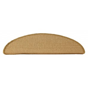 Sisal Trapmat Natural